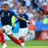 Didier Deschamps: Berlarilah Seperti Ronaldo, Mbappe!