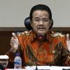 DPD Sarankan Pemerintah Geser Anggaran PUPR dan Alutsista untuk Tangani COVID-19