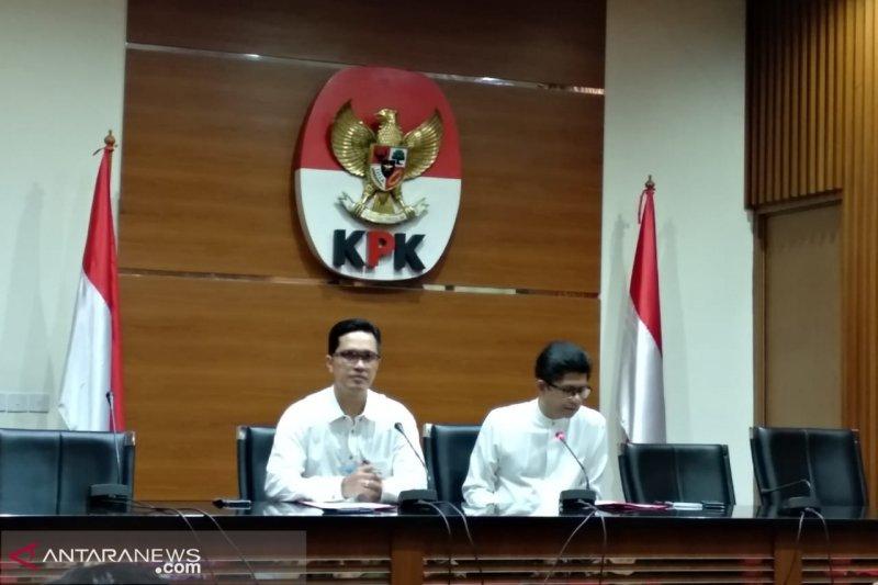 KPK Dalami Pengakuan Hyundai Soal Suap Bupati Cirebon Terkait PLTU II