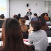 Masa Pandemi COVID-19, Daftar Kuliah di Sini Dapat Handphone