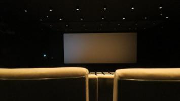 COVID-19 Terkendali, India Izinkan Buka Seluruh Bioskop