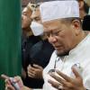 Hari Santri, Ketua DPD Minta Pemerintah Tingkatkan Kepedulian terhadap Pesantren