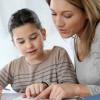 Langkah Cerdas dan Menyenangkan Saat Dampingi Anak Belajar di Rumah