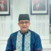 Ketua DPC Gerindra Jaktim Minta Anies Mundur, Begini Reaksi PKS