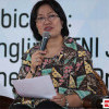 LIPI: Jangan Sampai Orang Terpapar COVID-19 Meningkat Tajam Setelah Pilkada