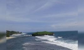 3 Pantai Terbaik untuk Surfing di Yogyakarta