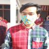 Debat Pilwakot Solo, Gibran Libatkan Akademisi dan Bagyo Belajar dari Mantan Birokrat