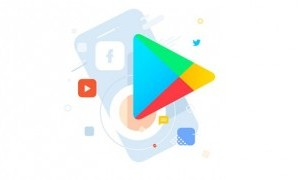 Tandingi Apple Arcade, Google Buat Play Pass