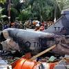 Prabowo Diminta Perhatikan Alutsista Biar TNI Enggak Kehilangan Perwira Terlatih