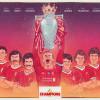 8 Fakta Menarik Usai Liverpool Segel Trofi Premier League