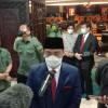 Akui Jadi Saksi Kasus Kerumunan Petamburan Rizieq, Wagub DKI: Gak Bisa Hadir