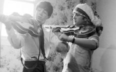 Paul McCartney Kenang Masa Lalu di Hari Ultah John Lennon
