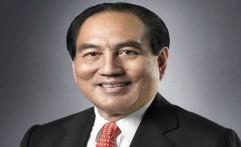Politisi Senior Golkar Nilai Kiai Ma'ruf Sebagai Pilihan Tepat dari Jokowi