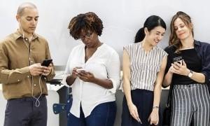 Tahun Lebih Baik, Milennials Wajib Tambah Soft Skill