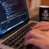 Pemerintah Diminta Segera Investigasi Dugaan Kebocoran Ratusan Data Pribadi