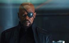 Serial Nick Fury Akan Hadir di Disney+