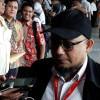 Novel Buka Fakta 6 Anggota DPR Ancam Terpidana Korupsi e-KTP Miryam Haryani