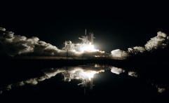 NASA akan Bikin Roket dengan Printer 3D