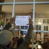 Satpol PP DKI Tutup 516 Rumah Makan Selama PSBB Ketat
