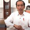 Mathla'ul AnwarHarap Jokowi Buka Muktamardan Milad Ke-105