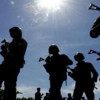 Buntut Kontak Tembak Aparat-KKB di Sugapa, Prajurit Banteng Raider Meninggal Dunia