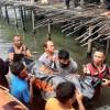 Gara-gara Menyalip Boat, Tekong Kapal Terancam Hukuman 5 Tahun Penjara