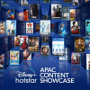 Disney+ Hotstar Berikan Porsi Lebih pada Konten Lokal