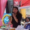 PSI Siap Melawan Kader di PN Jakarta Pusat