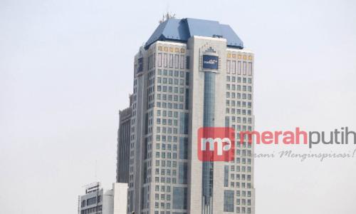 Aturan Mencairkan Deposito Bank Mandiri dari Luar Kota