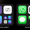 Yuk Bernostalgia Dengan Menggunakan Icon Instagram Era 2010-an.  Begini Caranya!