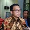KPK Periksa Petinggi Grup Putra Jaya Sampurna  Terkait Korupsi Cukai di Bintan