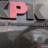 KPK Periksa Komisaris Rajawali Prama Indonesia Terkait Kasus Bansos