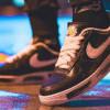 4 Sepatu Air Force 1 Paling Ikonik yang Wajib Kamu Miliki