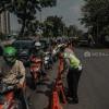 Simak Nih, Instruksi Mendagri Soal Aturan Perjalanan di PPKM Darurat