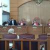 Hakim: Ratna Sarumpaet Harus Sadar Hoaks yang Disebarnya Bisa Pecah Belah Masyarakat