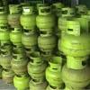 Pencabutan Subsidi Gas LP3 3Kg Bikin Rakyat Menjerit