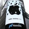Pertama Kali Sejak Pandemi, Seluruh Toko Apple di AS Kembali Buka