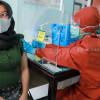 Kasus Stunting di Kota Solo Capai 1.000 Lebih
