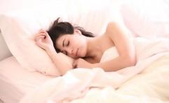 Tidur Siang Penting untuk Otak Anda