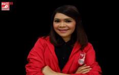 Pengangkatan Dirut TransJakarta Dibatalkan, PSI: Anies Harus Independen Seleksi Direksi BUMD