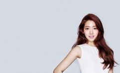 Park Shin Hye Tak Ingin Menikah, Ini Alasannya