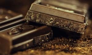 WOW! Ternyata Coklat Telah Dikonsumsi Sejak 5.300 Tahun Lalu
