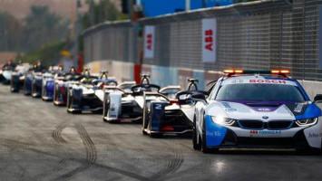 Tiru Qatar, Pimpinan DPRD Minta Anies Tunda Formula E untuk Urusi Corona