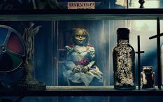 Annabelle Kembali Pulang dan Akan Menghantui Kamu Semua Lewat Film Baru