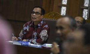 """""""Saksi Penting KPK Harus Dilindungi, Bukan Malah Dipublikasi ke Mana-mana"""""""