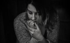 Waspadai Depresi Menyerang Saat Usia 20 Hingga 30 Tahun
