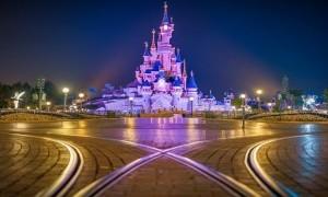 5 Taman Hiburan Terbaik Eropa, Si Kecil Pasti Ketagihan