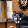 Pengaruhi Kredibelitas, Mahfud MD Didesak Investigasi Perbedaan Data Jaksa Agung