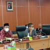 Komisi A Nilai Kinerja Anies Lamban Tetapkan Jadwal Baru Lelang Jabatan