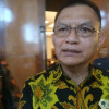 Mantan Danjen Kopassus Gantikan Azis Syamsuddin Jadi Wakil Ketua DPR